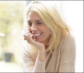 Gemma Pond, Founder of The Hudson Group