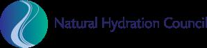 natural-hydration-council-logo